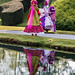 """2015_Costumés_Vénitiens-23 • <a style=""""font-size:0.8em;"""" href=""""http://www.flickr.com/photos/100070713@N08/17833288761/"""" target=""""_blank"""">View on Flickr</a>"""