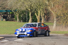 A480 WOE 1984 Rover Vitesse (Stu.G) Tags: uk england car race canon eos is unitedkingdom stage united rally 21st kingdom rover retro 1984 usm february woe 70300mm ef vitesse rallycar rallying stoneleigh 2015 f456 rovervitesse canonef70300mmf456isusm stoneleighpark 40d raceretro canoneos40d a480 raceretrorallystage february2015 raceretro2015 21feb15 21stfebruary2015 a480woe1984rovervitesse a480woe 1984rovervitesse