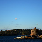 Sydney-From-the-Manly-Ferry