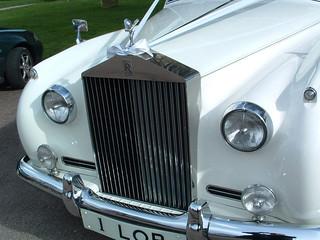 1LOR-Rolls_Royce-03