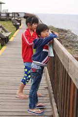 20160501_0227 (kenty_) Tags: travel family taiwan ki      k