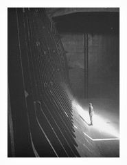 IMG_3601 (jimbonzo079) Tags: world life old trip travel light shadow people bw white man black art industry film argentina monochrome digital america photoshop work canon vintage dark greek marine industrial mood view steel interior empty south hellas cargo powershot anchorage maritime latin inside hull naval utm effect carrier compact mv bulk lightroom seaman 2011 necochea bulker hoold a710is vsco