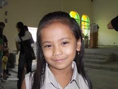 Young filipina (JUST THE PHILIPPINES) Tags: girl beautiful asian asia pretty lipa manila filipino batangas ate filipina garcia oriental kuya jeepney calapan dose valenton batino
