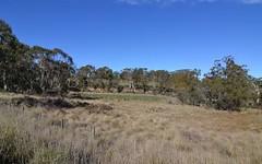 Lot 1 Great Western Highway, Meadow Flat NSW