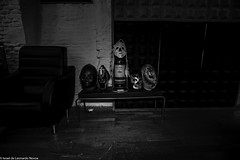 Carol & Jota Mayuscula (28 de 35) (ISRAEL (BURMI)) Tags: blanco y negro estudio hiphop jota grabacion monocromtico mayuscula jotamayuscula israeldeleonardonovoa carolmenezes masgravesestudio