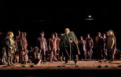 Cast change: Lauren Fagan to sing in <em>Oedipe</em> on 30 May 2016