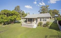 100 Ilford Avenue, Arcadia Vale NSW