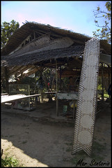 Cocina (Mar Santorio) Tags: d50 nikon vietnam saigon hochiminh