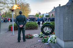 D8C_4847 (Frans Peeters Photography) Tags: roosendaal 4mei dodenherdenking niederer jacquesniederer