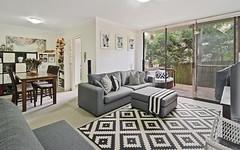 22/2 Rodborough Avenue, Crows Nest NSW