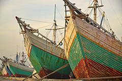 DSC_0549a (lightmeister) Tags: travel port indonesia jakarta southeast kelapa sunda asis