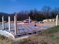 cemento-legno-su-x-lam-tegoni12 (BetonWood srl) Tags: tetto cemento parete legno secco xlam cementolegno betonwood betonwoodn
