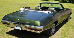 "1972 Pontiac Lemans • <a style=""font-size:0.8em;"" href=""http://www.flickr.com/photos/85572005@N00/26862210450/"" target=""_blank"">View on Flickr</a>"