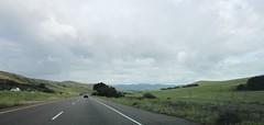 IMG_3034_RAW (jeremy!) Tags: california landscape tesla autopilot canon1740mm teslamodels canoneosrebelt1i photographyviaautopilot thegreatautopilotroadtrip