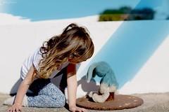 CapDaSha Photographer  Storytelling... Love Jmmj  #storytelling #editorials #pupet #lovekids #photostory #Lifestyle #kids #fashionstory #pedagogia #lifestory #fashionkids #retorica #narratology #faschionblogger #fashionphotographer #fashiongram #fashionad (Sharlot Capuana) Tags: square squareformat editorial storytelling iphoneography instagramapp uploaded:by=instagram