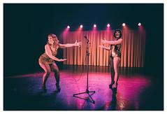 TGBIT - Show -10 (bart_salembier) Tags: show bit mattias tielt malpertuis sercu jimdupont provinciaaltheaterfestival theatergroepbit stevenduyck isabelbourgeoishannepareit jannejacobs