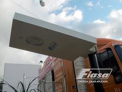 FiasaEnergiasRenovables-LuminariasSolares-2016-022 (fiasaenergasrenovables) Tags: luz argentina solares solar para buenos aires luminaria bragado luminarias parques energiasolar municipios integradas energiasrenovables energiasalternativas fiasa