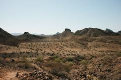 5R6K2450 (ATeshima) Tags: arizona nature havasu