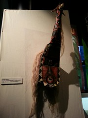 Girafawaland 06 (christine.petitjean) Tags: toulouse girafe girafawaland lovingstone