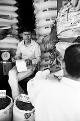 Siem Reap - 26 (Joseph Chao) Tags: leica blackandwhite bw film monochrome 35mm cambodia summicron negative siem reap thom angkor wat m6 selfdeveloped adox silvermax