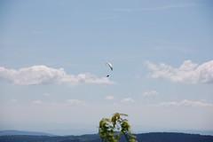 DSC_8898 (annaotto21) Tags: fichtelberg kleiner kleinerfichtelberg sprungschanz jugendschanze oberwiesenthalerfichtelbergschanze paragleiter startderparagleiteramkleinenfichtelberg schanzenbaude
