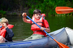 IntCamporee16-68 (Troop2 Riverside) Tags: water outdoors paddle games canoe international canoes scouts scouting t2 camporee onthewater troop2 scoutingoutdoors scoutsdostuff troop2riverside troop2canoes internationalcamporee