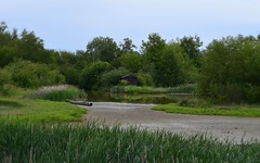 (careth@2012) Tags: reflection nature landscape scenery view scenic scene naturereserve naturepark