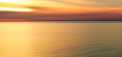 IMG_2739_web (blurography) Tags: sunset sea seascape abstract motion blur art nature colors twilight estonia contemporaryart motionblur slowshutter impressionism panning visualart icm contemporaryphotography camerapainting photoimpressionism abstractimpressionism intentionalcameramovement