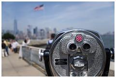Clear vision (georg_dee) Tags: usa newyork ellisisland