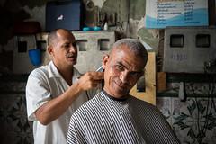 160512_Kuba_0132.jpg (Frank Schwellnus) Tags: travel santiago cu cuba santiagodecuba kuba reise peluqueria caribean friseur karibik frisör barbier