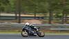 7IMG7141 (Holtsun napsut) Tags: moottoripyörä motorrad motorcycle motorg kesä ajoharjoittelu päivä summer drive training day alastaro racing circuit suomi finland aprilia