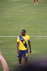 ecuhaiti-111 (LSteelz) Tags: usa america haiti ecuador soccer 100 metlife futbol copa 2016