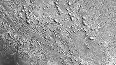 ESP_016776_1810 (UAHiRISE) Tags: mars landscape science nasa geology jpl universityofarizona mro