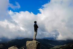 andrsgus_TD00 (andrsgus) Tags: lonquimay terra destinos trekking aventura