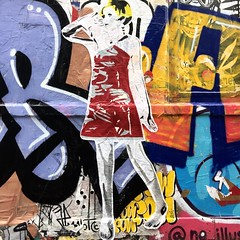 Mr. Fahrenheit, London (steckandose.gallery) Tags: uk streetart london pasteup art graffiti stencil super urbanart installation shoreditch funk hyper hackney bricklane mfh fashionstreet eastlondon redchurchstreet stencilgraffiti 2016 sclaterstreet boundarystreet hyperhyper streetartlondon spittafield mrfahrenheit mfhmrfahrenheitmrfahrenheitursopornobabysoloshow redchurchstreetlondonukeastlondonhackneyshorditch streetarturbanartart steckandose steckandosegallery cigarcoffeeyesursopornobaby