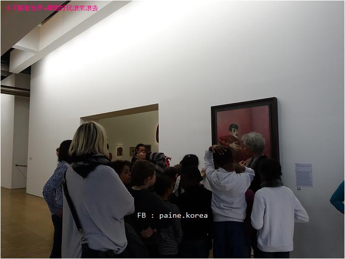巴黎龐畢度美術館 (22).JPG