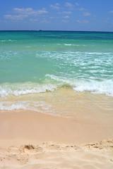 Playa Carmen 028 (BGS Fotografia) Tags: travel sea beach mexico mar playadelcarmen playa viajar caribe