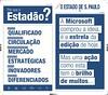 8635732666_ccb61c59d4_o (PORTFÓLIO IVAN MATUCK) Tags: estadão paladar brasil sony cannes pme shopping desafio vaio economia negócios