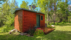 lstg3256,4 (Bear Island Land Co., Inc.) Tags: sunset lake nature beautiful minnesota sunrise landscape outdoors photography living realestate rustic scenic property bluesky serenity housing ely upnorth northern staging northwoods bwca bwcaw elymn rawland lakecabins boundwaters