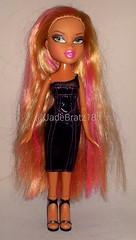 New Doll 13.07.2016 (JadeBratz18) Tags: bratz magic hair color fianna passion4fashion passion fashion fashiondoll doll dolls jadebratz18 itsgoodtobearealbratz