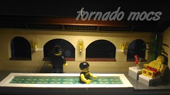 P_20160718_214732_wm (tornado eater) Tags: lego godfather legomodulars