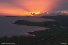 Beautiful Waternish signed (Scottsail) Tags: skye stein waternish scottsail scotland concordians unlimited photos