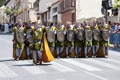 Fiestas 2012
