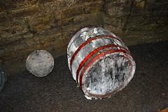 2015_Tokaj_3327 (emzepe) Tags: keller hungary wine barrel este region ungarn tokaji cellar tavasz cask s kirnduls pince esti 2015 hongrie prilis tokaj vendghz hord kz borhz paulay borvidk hajd borkstols borozs