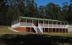19 McArthur Drive, Falls Creek NSW
