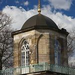 Gotische Bibliothek im Neuen Garten, Potsdam thumbnail
