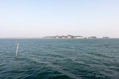 (GenJapan1986) Tags: 2015      nikond610 japan sea miyagi zf2 distagont225 carlzeiss