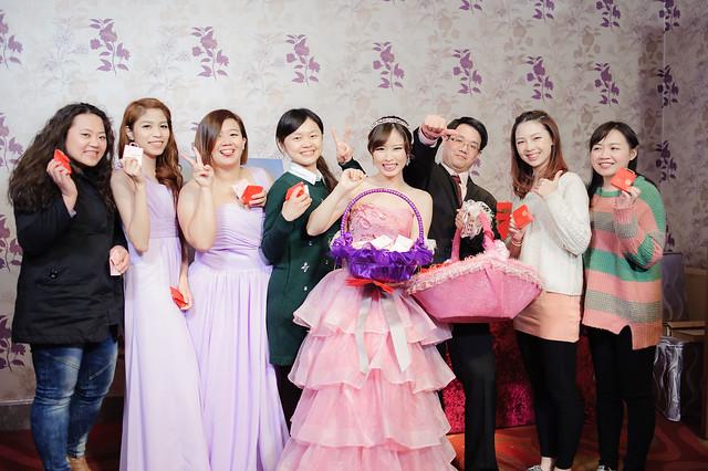 Redcap-Studio, 台北婚攝, 紅帽子, 紅帽子工作室, 婚禮攝影, 婚攝, 婚攝紅帽子, 婚攝推薦, 福華大飯店, 福華大飯店婚宴, 福華大飯店婚攝,_68