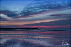 West Beach_2409 (allachie9) Tags: sunset moray lossiemouth morayfirth westbeach pastelsunset