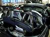 03 BMW MINI Roadster (R59) Montage ss 03